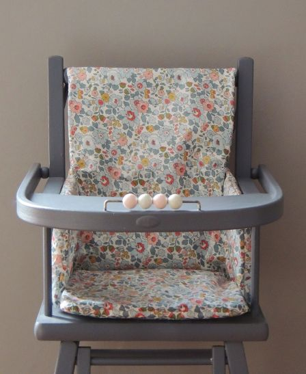 Coussin liberty betsy 1