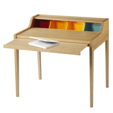 Desk-hansen