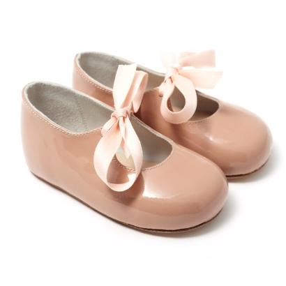Maria © Vevian shoes
