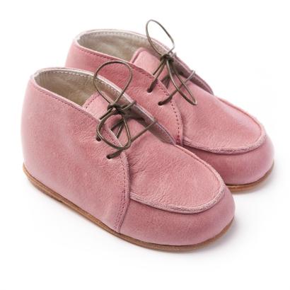 Matthew © Vevian shoes