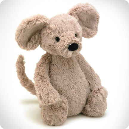 jellycat-medium-bashful-mouse