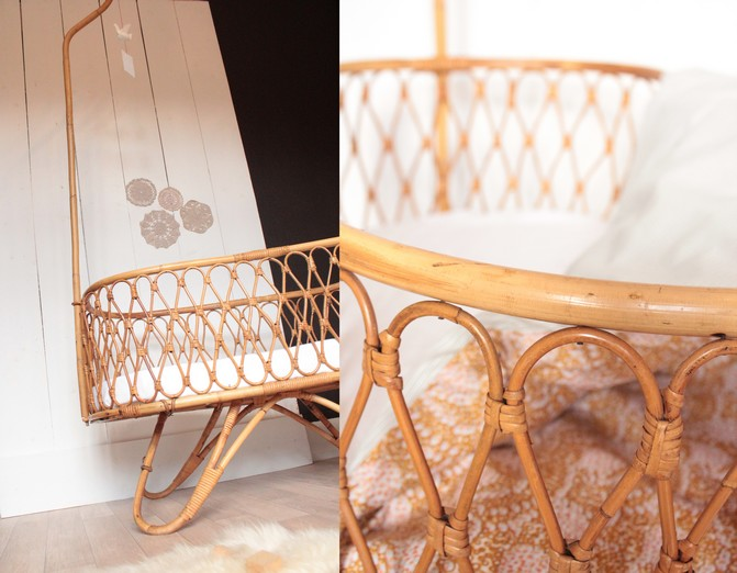 passion rotin so happy malo. Black Bedroom Furniture Sets. Home Design Ideas
