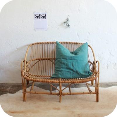 D609_meuble-vintage-rotin-banquette-a-400x400