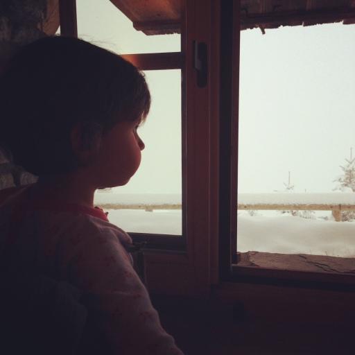 neige-fenetre