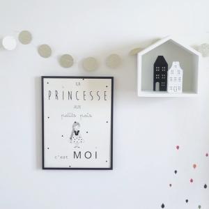 princesse3-300x300