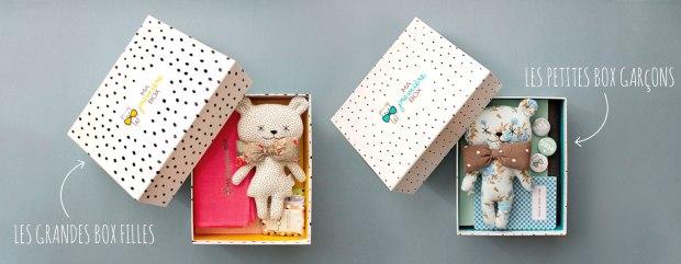 ma-premiere-box-openbox_1