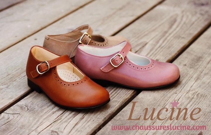 lucine1